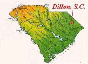 Significant-Places Map Of Dillon County South Carolina on map of moncks corner south carolina, map of mount pleasant south carolina, map of newberry south carolina, map of little rock south carolina, map of north augusta south carolina, map of andrews south carolina, map of barnwell south carolina, map of garden city south carolina, map of kingstree south carolina, map of united states south carolina, map of goose creek south carolina, map of chesterfield south carolina, map of darlington south carolina, map of laurens south carolina, map of lexington south carolina, map of fort mill south carolina, map of hilton head south carolina, map of clemson university south carolina, map of mullins south carolina, map of north charleston south carolina,